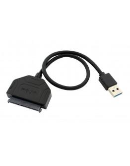 Kabel adapter USB 3.0 - SATA
