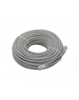 Kabel sieciowy LAN 20m