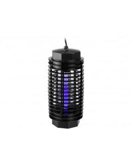 Lampa owadobójcza 4W