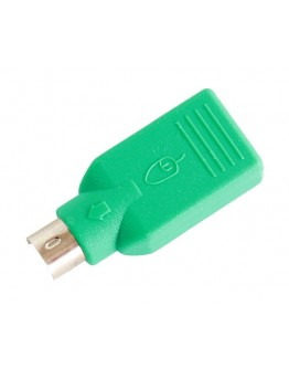 Adapter USB to PS2