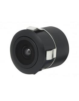 Kamera cofania BLOW BVS-543