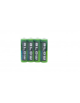 Bateria BLOW HEAVY DUTY AA R06P 4szt.
