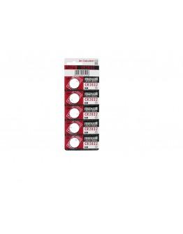 Bateria litowa 3V CR2032 Maxell