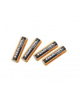Bateria alkal. AA 1.5 DURACELL
