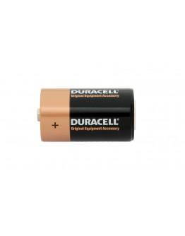 Bateria alkaliczna LR20 DURACELL