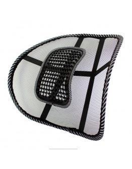 Podkładka lędźwiowa na krzesło