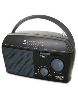 Radio  ADLER