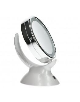 Lusterko Beautifly LED ZL-M6606