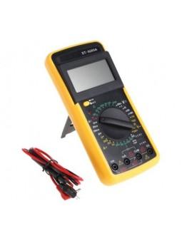 Miernik elektryczny DT9205A