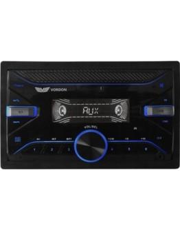 Radio samochodowe Vordon AC-1212B Nevada