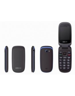 Telefon MaxCom MM 818 Blue