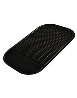 Podkładka Sticky mat Nano pad 0093