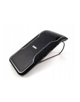 Zestaw głośnomówiący Bluetooth Xblitz X200