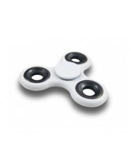 GetBee Hand Spinner XBLITZ Biały
