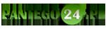 www.pantego24.pl | Sklep komputerowy, RTV, AGD, GSM